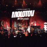 MTV Unplugged: El Desconecte