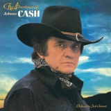 The Adventures Of Johnny Cash