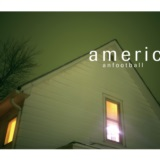 American Football [Deluxe Edition]