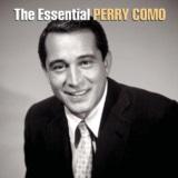 The Essential Perry Como