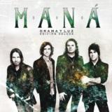 Drama Y Luz Edición Deluxe