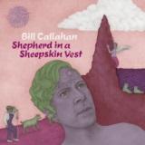 Shepherd in a Sheepskin Vest – Side B