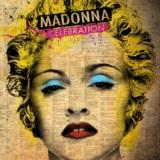 Celebration (Bonus Track Version)