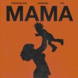 Mama (feat. Jadakiss & TXS)