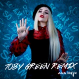 So Am I (Toby Green Remix)