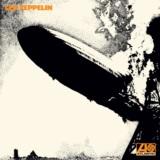 Led Zeppelin (Remaster)