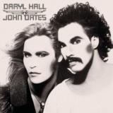 Daryl Hall & John Oates (The Silver Album)