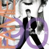 Fame '90