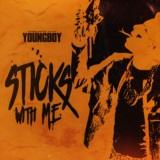 Sticks With Me