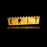 Glorious (Instrumental)