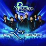 Live - En Vivo Desde Mexico