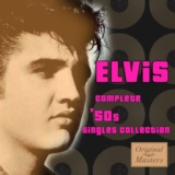 The Complete 50s Singles Collection
