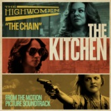 The Chain (From the Motion Picture Soundtrack The Kitchen)