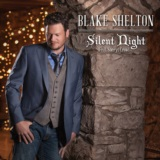 Silent Night (feat. Sheryl Crow)