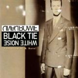 Black Tie White Noise