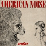 American Noise
