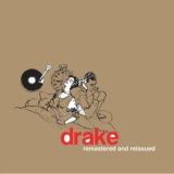 The Drake LP - Remastered and Reissued