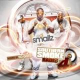 Southern Smoke 4