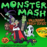 Monster Mash: Halloween Party Songs