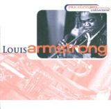 Priceless Jazz 3 : Louis Armstrong