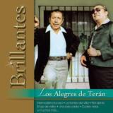 Brillantes - Los Alegres De Teran