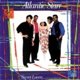 The Best Of Atlantic Starr