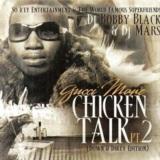 Chicken Talk 2