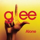 Alone (Glee Cast Version feat. Kristin Chenoweth)