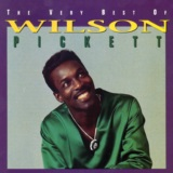 The Very Best Of Wilson Pickett