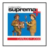 Coleccion Superma Plus- Carlos Y Jose