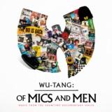 Of Mics and Men