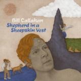 Shepherd in a Sheepskin Vest – Side C