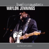 Live From Austin, TX '89