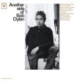 Another Side Of Bob Dylan (2010 Mono Version)