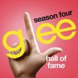 Hall Of Fame (Glee Cast Version)