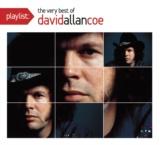 Playlist: The Very Best Of David Allan Coe