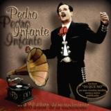 Pedro Infante a 90 años de su nacimiento.
