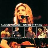 Alison Krauss + Union Station