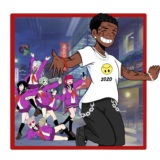 Futsal Shuffle 2020