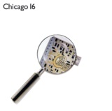 Chicago 16 (Expanded & Remastered)