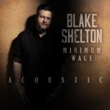 Minimum Wage (Acoustic)