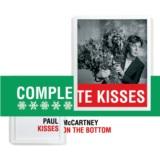 Kisses On The Bottom - Complete Kisses