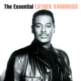 The Essential Luther Vandross