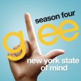 New York State Of Mind (Glee Cast Version)