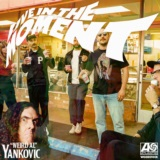 Live in the Moment (Weird Al Yankovic Remix)
