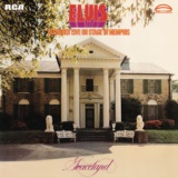 Elvis Recorded Live on Stage in Memphis (Legacy Edition)
