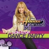 Hannah Montana 2: Non-Stop Dance Party