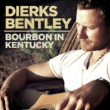 Bourbon In Kentucky