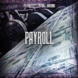 Payroll (feat. Payroll Giovanni)