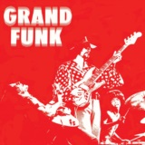 Grand Funk (Red Album)